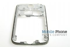 Samsung Galaxy S4 i9505 Back Chassis